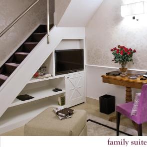 suite-family-suite_02_b