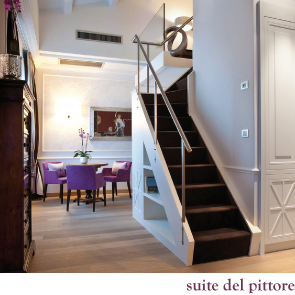 suite-pittore_09_b