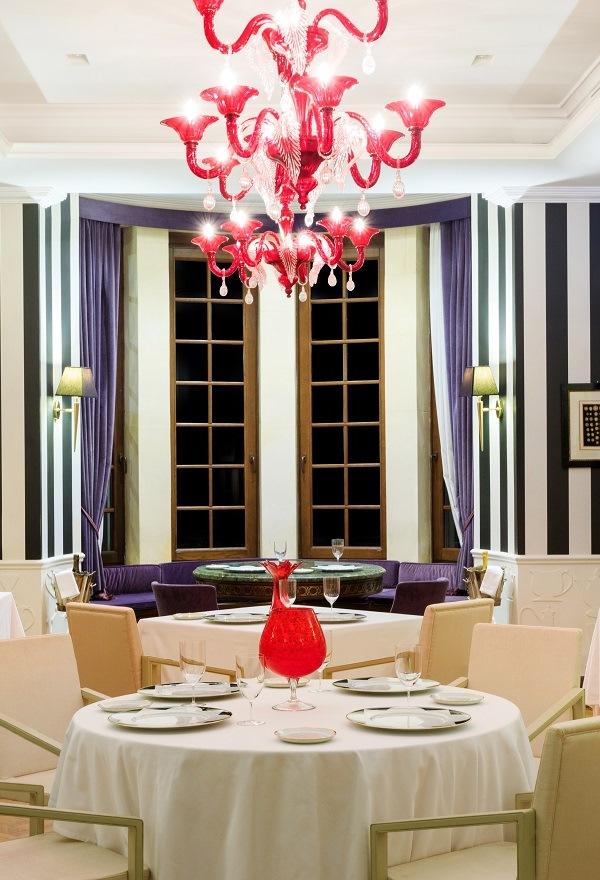 The Ashbee Hotel Taormina